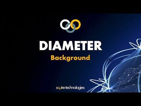Free Diameter Protocol Course – Background Training Part 1